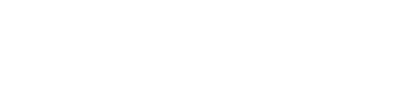 Ocean Host - Free Unmetered & Unlimited File Hosting
